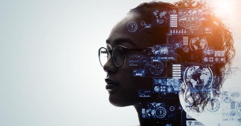 志水静香 日経comemo記事:人事の可能性を無限にするAIの力で組織と人を幸せに(後編):AIを武器にする